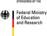 Sponsored by the federal ministry of education an research